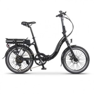 806 se electric bike - e-bike