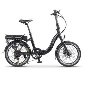 806 se electric bike - e-bikes