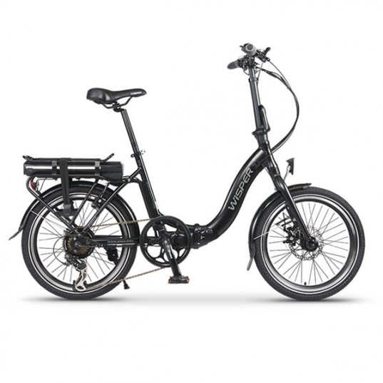 806 se electric bike - e-bikes