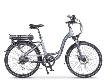 Electric Bikes Ebikes From 163 1 249 Electric Bicycles By