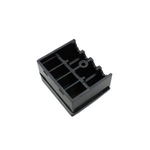 Battery Connector Holder 16AH