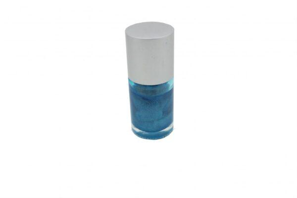 Touch Up Paint Wisper Se Blue