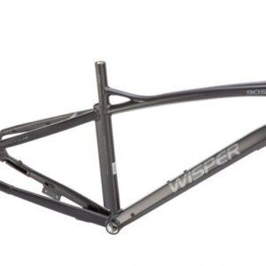 Wisper SE 905 Frame Black