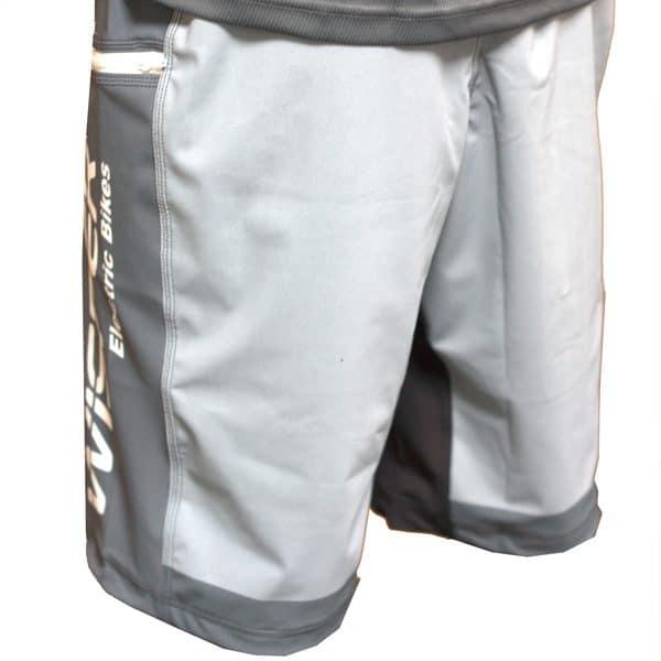 Road Shorts