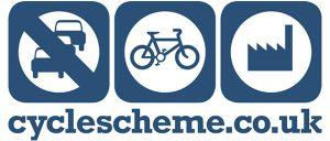 Cyclescheme-logo-UK