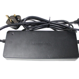 Shimano Bt-8010 Charger